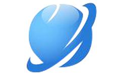 中国PCB药水产品技术分析